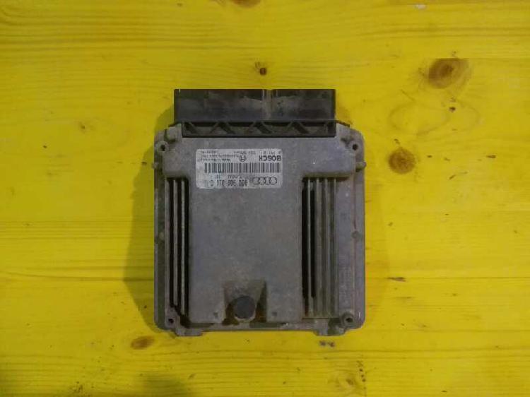 Centralita motor uce audi a3 (8p) 2.0 tdi ambient