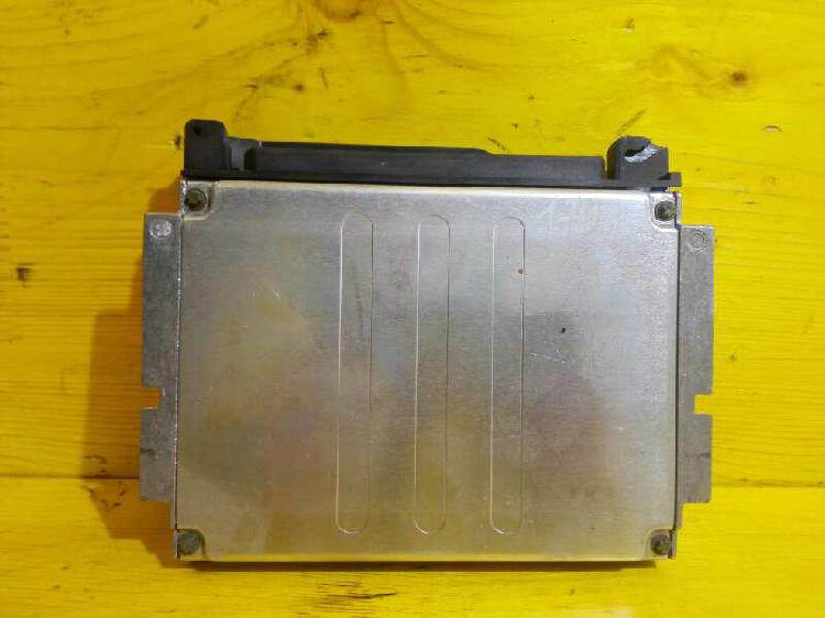 Centralita motor uce bmw serie 5 berlina (e39) 52
