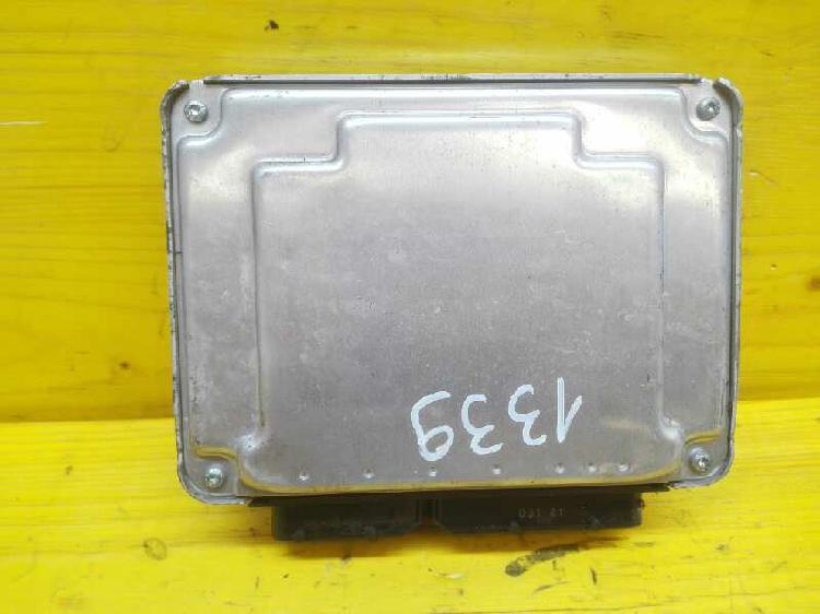 Centralita motor uce volkswagen sharan (7m6/7m9)