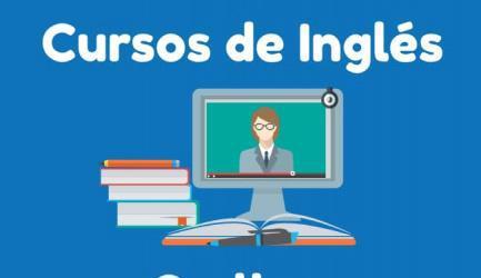 Clases de inglés via skype