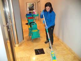 Limpieza fin de obra económica realizamos trabajos