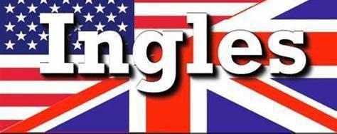 Online clases de ingles