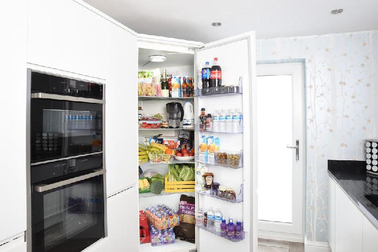 Reparacion de frigorificos en malaga
