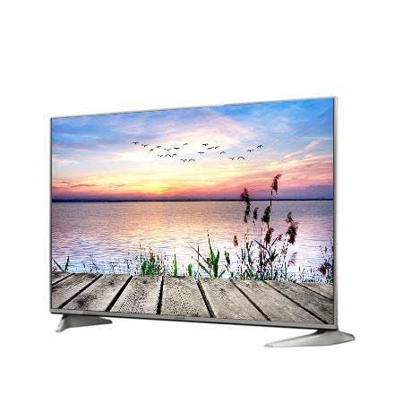 Tv led panasonic tx-50dxm710 4k