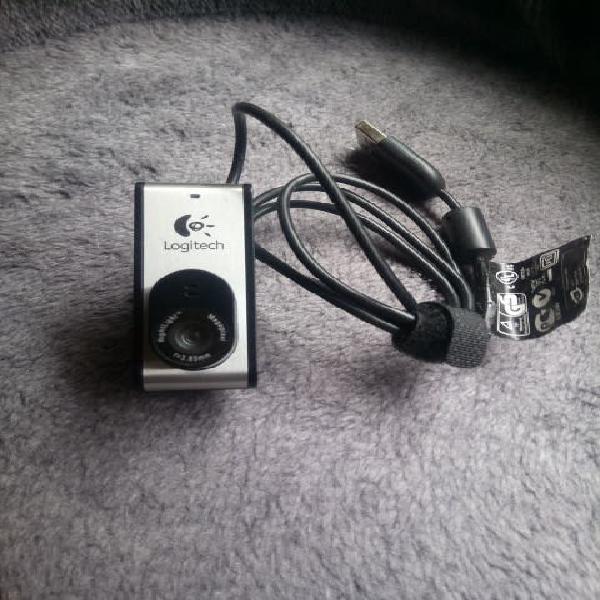 Web cam usb