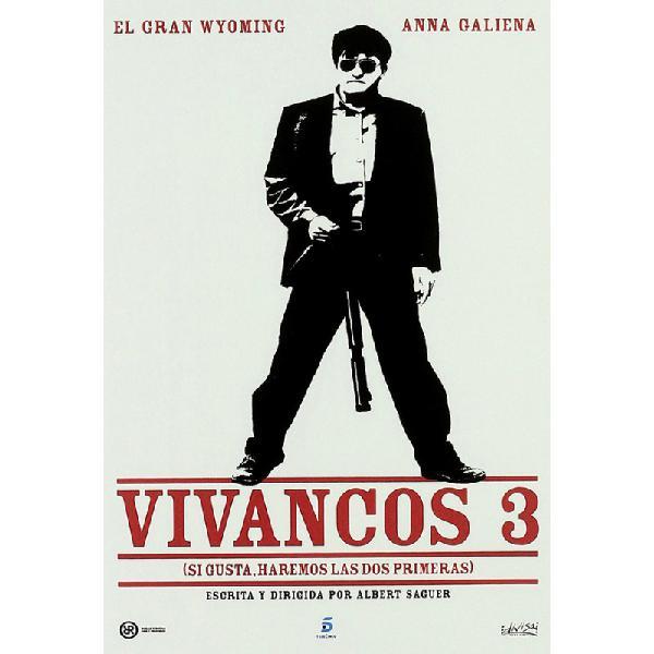 Vivancos 3 (si gusta haremos las dos primeras)