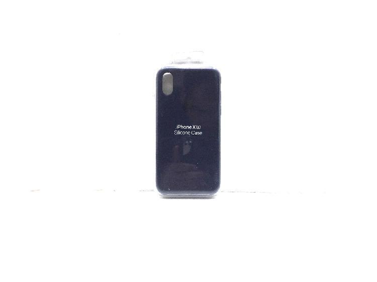 apple funda iphone x/xs