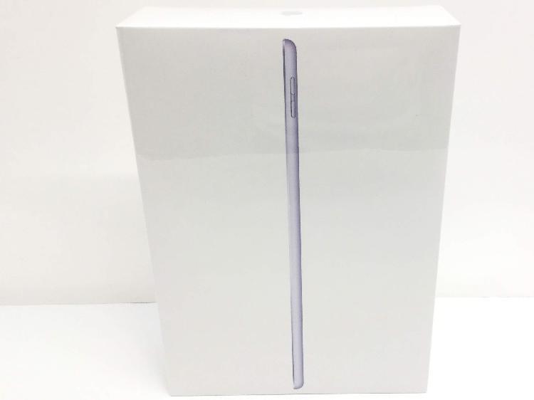 Ipad apple ipad (7 generacion) (wi-fi) (a2197) (10.2) 128gb
