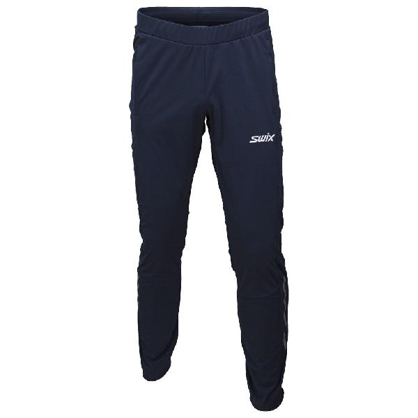 Dynamic Pant Dark Navy