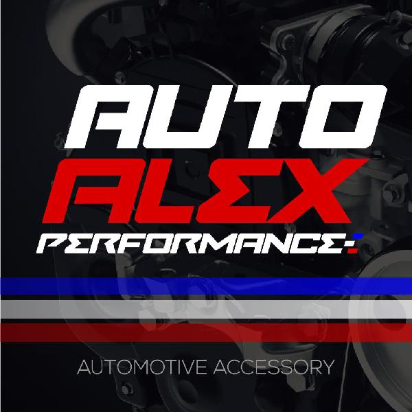 auto-alex-performance