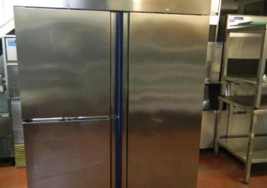 Armario congelador pastelero 60x40