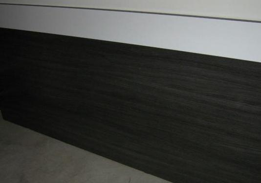 Cabecero dormitorio - 214 cm largo x 97 cm alto