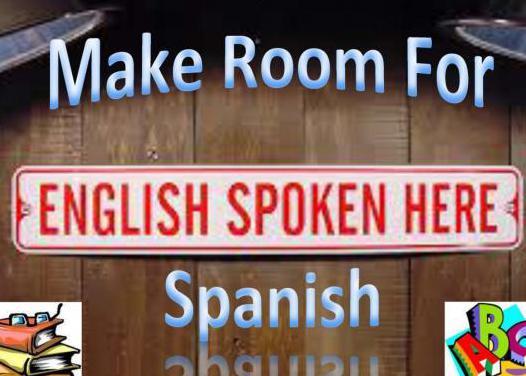 Clases de español - conversación