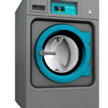 Lavadora profesional 8 kilos lp-8 t2 v primer