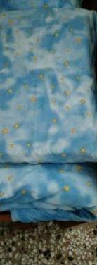 Nórdico funda almohada