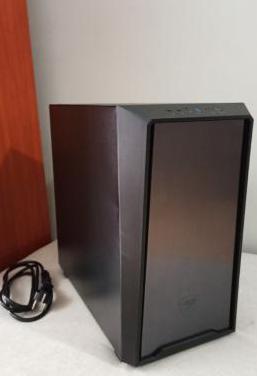 Pc gamer i5 8400