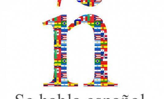 Español para extranjeros 18 / 1h30