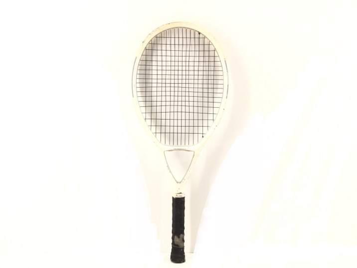 Raqueta wilson ncode n1