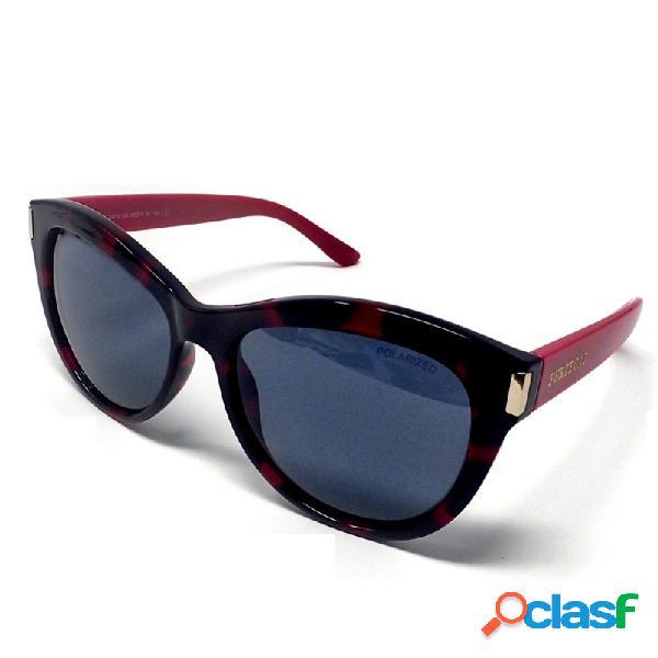 Gafas de sol pertegaz pz20019 563