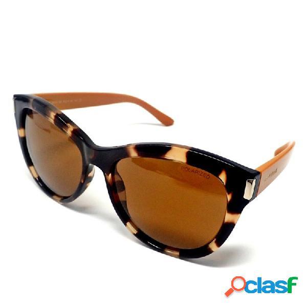 Gafas de sol pertegaz pz20019 595