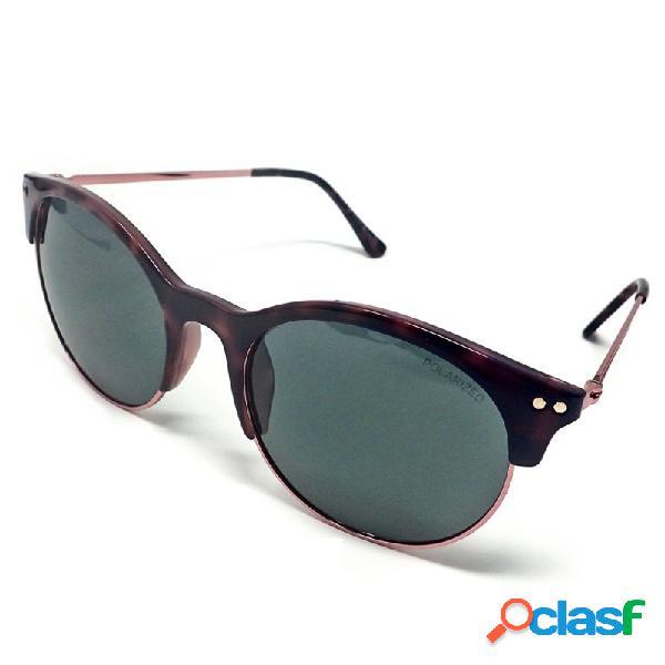 Gafas de sol pertegaz pz20020 563