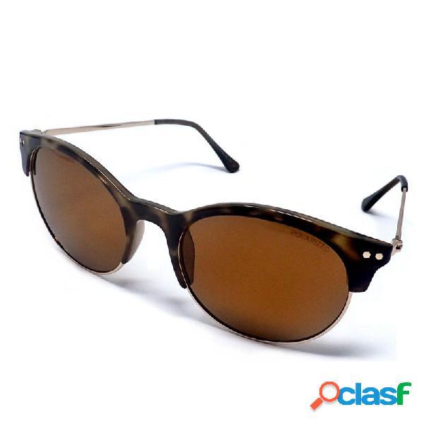 Gafas de sol pertegaz pz20020 595