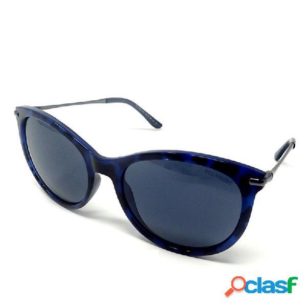Gafas de sol pertegaz pz20022 544