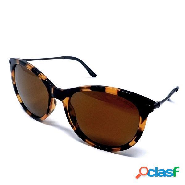 Gafas de sol pertegaz pz20022 595