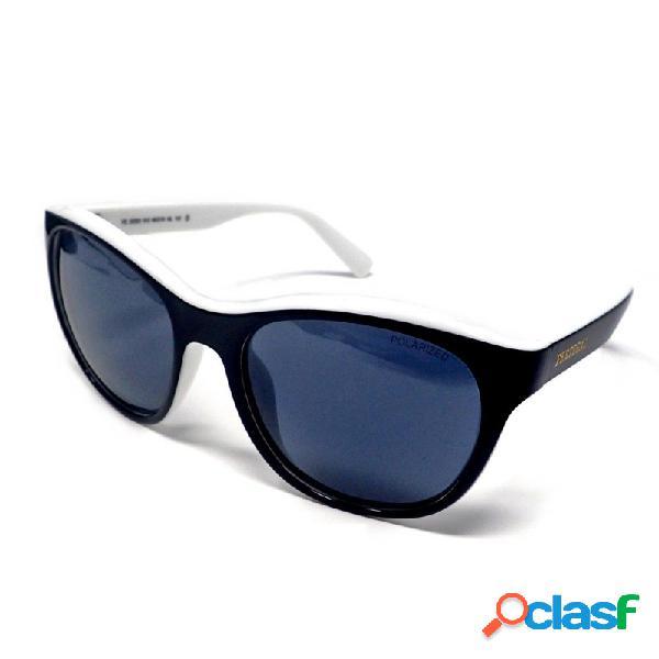 Gafas de sol pertegaz pz20023 512