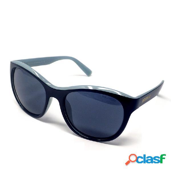 Gafas de sol pertegaz pz20023 543
