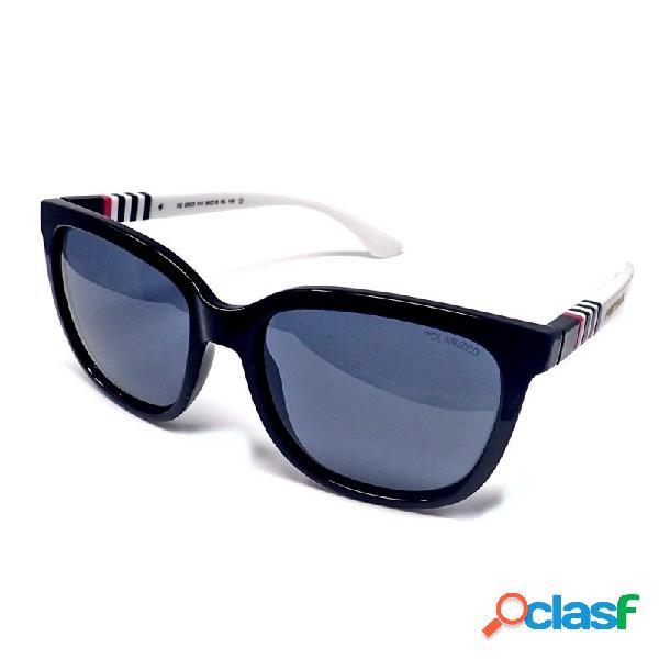 Gafas de sol pertegaz pz20025 512