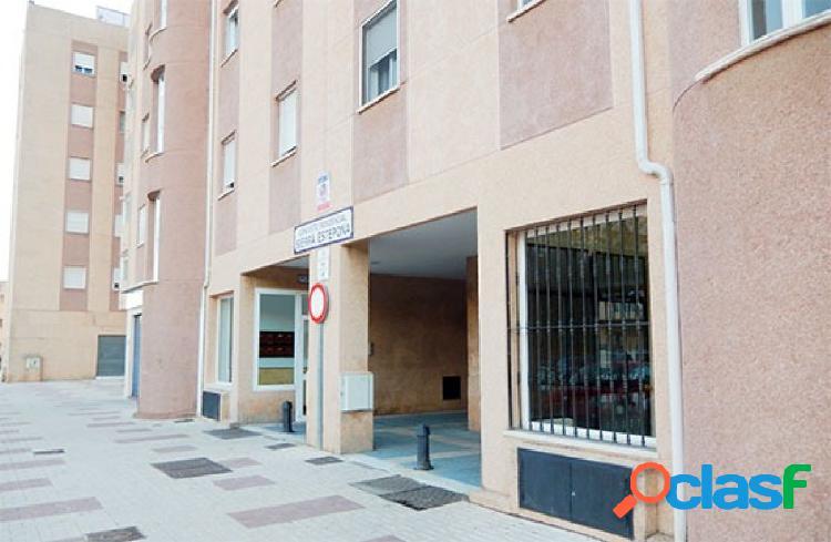 Oportunidad bancaria piso 3 dormitorios en residencial sierra estepona