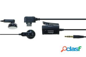 Auriculares estereo lg sgey0005537