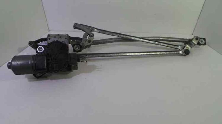 1761292 motor limpia delantero ford focus c max