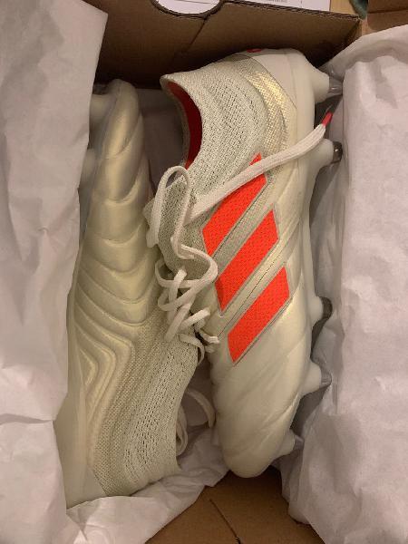 Adidas performance copa 19.1 sg
