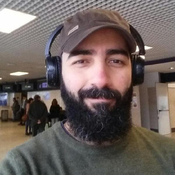 Inglés Nativo Online