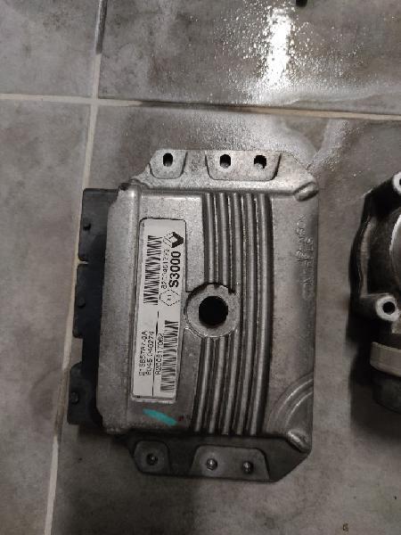 Material motor clio iii 200cv