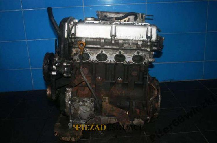 Motor hyundai trajet 2.0 16v