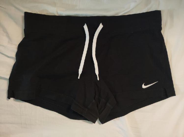 Pantalones cortos nike
