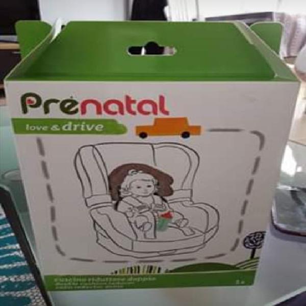 Reductor bebe prenatal