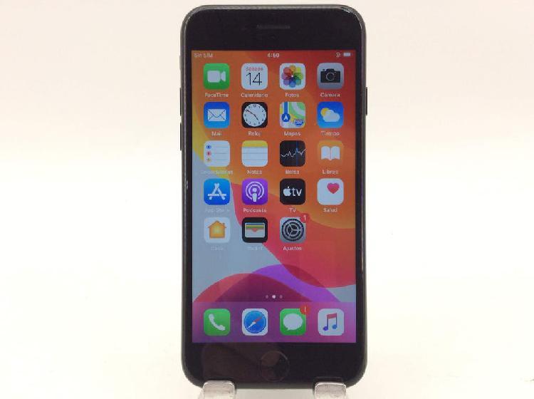 Smartphone apple iphone 7 128gb