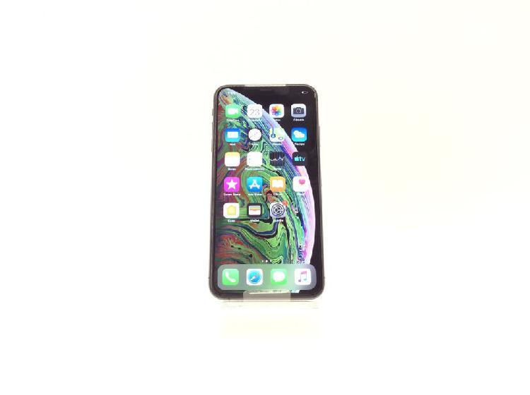 Smartphone apple xs max 256gb