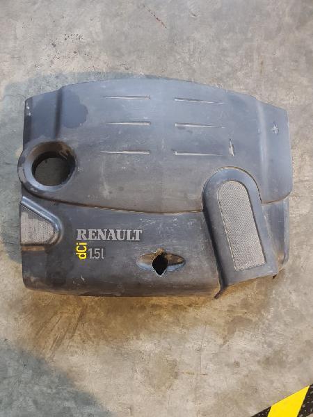 Tapa motor renault 1.5 dci
