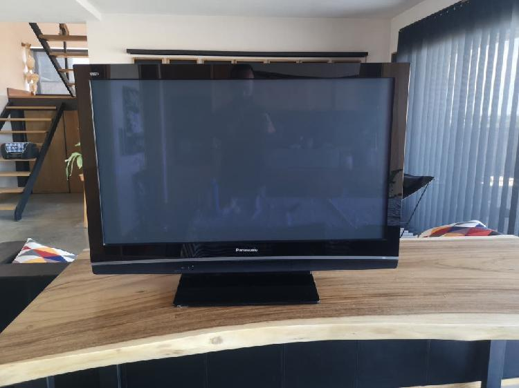Tv 42 plasma panasonic viera th-42px80e