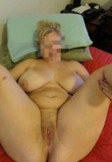 VIDEO SEXO WHATSAPP CALIENTE* VIDEOS