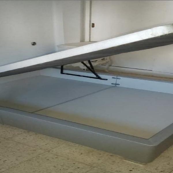 Canapé/cama 135x200