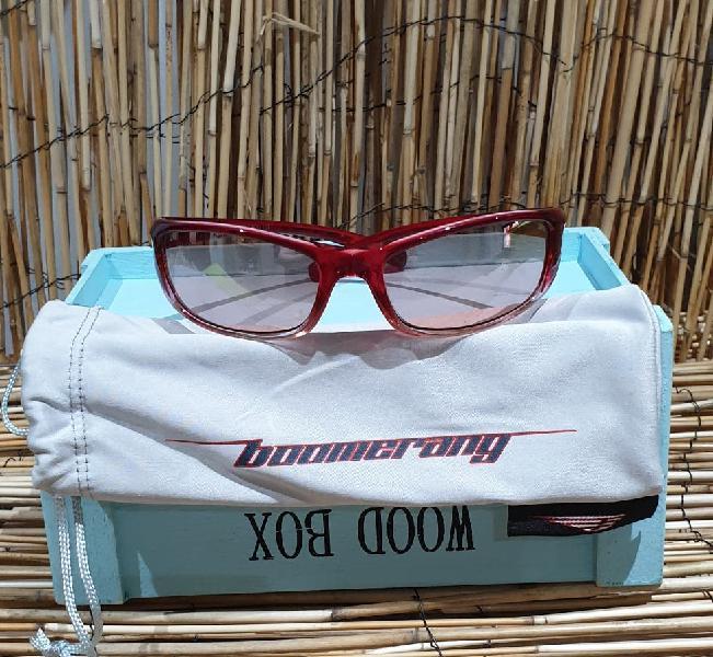 Nuevas a estrenar gafas sol mujer boomerang