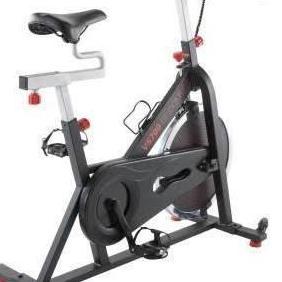 Bicicleta de biking vs700 precintada