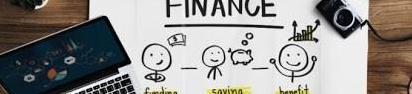 Financiación de proyectos y negocios