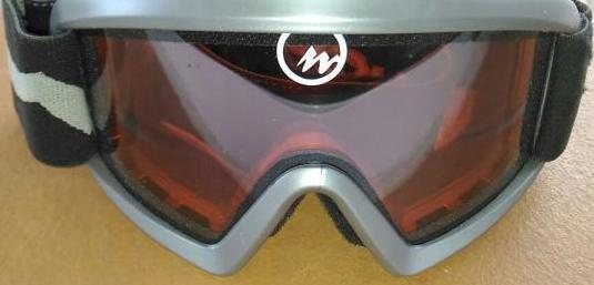 Gafas ski / snow junior